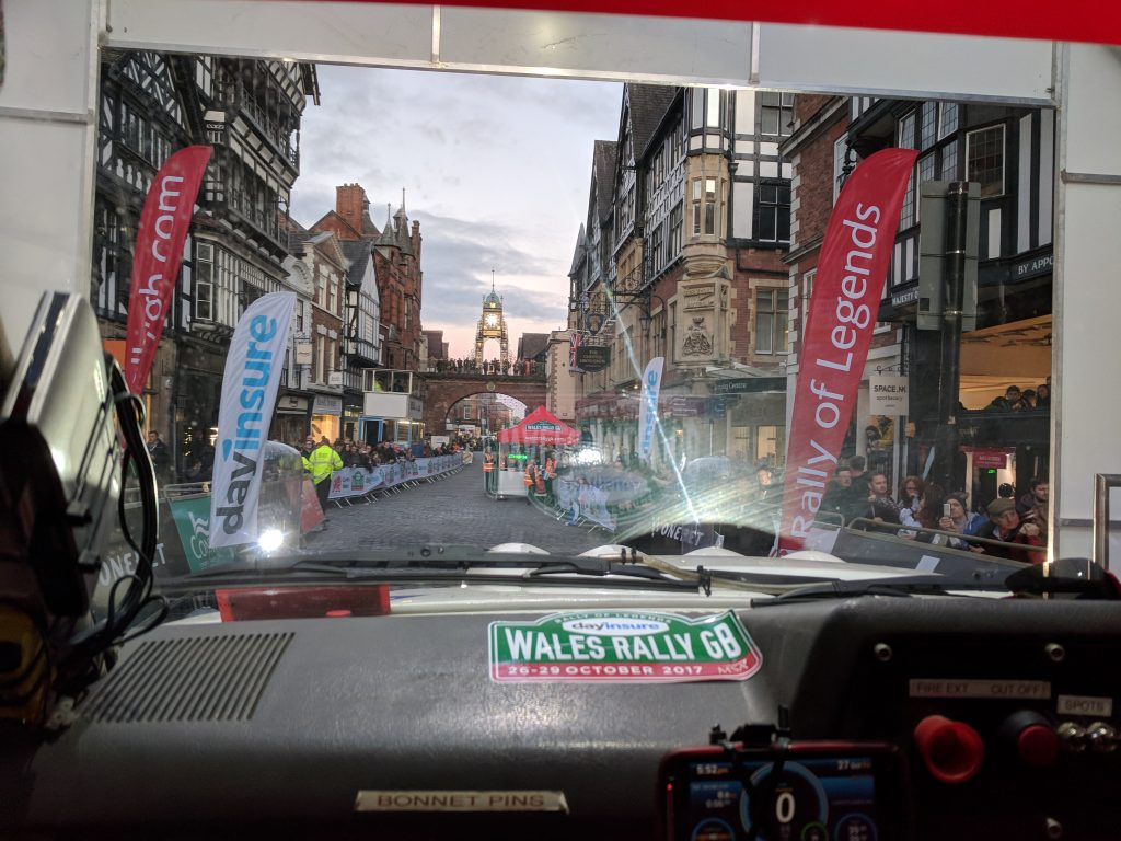 wales_rally_gb_chester